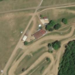 Site De Motocross Circuit Du Sabot Circuit De Motocross