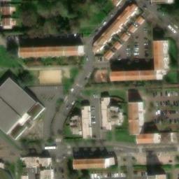 Salles De Sport Pierre De Coubertin Salle De Tennis De Table