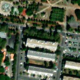 Salle De Sports De La Passerelle Salle Multisports Rochelle
