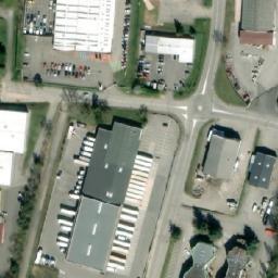 Salle Bellegarde Industries Salle De Musculation Cardiotraining