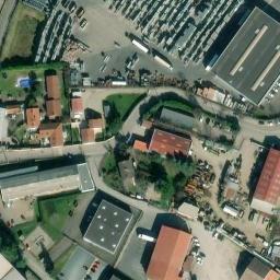 Gymnase Bri Sport Salle De Gymnastique Sportive Brignais 69530