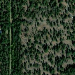 Camp Ee-Da-How : Scribble Maps