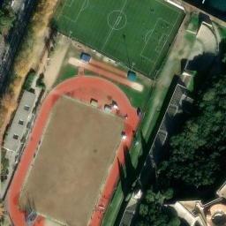 Creps Site D Antibes Salle De Musculation Cardiotraining
