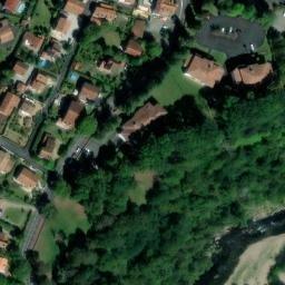 Salle Indarra Salle De Cours Collectifs Cambo Les Bains 64250
