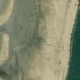 Plage Des Coussoulles Kite Surf Char A Voiles La Franqui Site De Glisse Aerotractee Leucate 11370 Aude