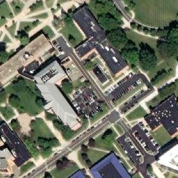 delaware state university campus map Delaware State University Campus Tour delaware state university campus map