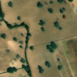 Cartina Rajasthan India.Mappa Rajasthan India Immagine Satellite Rajasthan Cartina Geografica Rajasthan India Gps