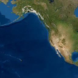 U S  Tsunami Warning Centers