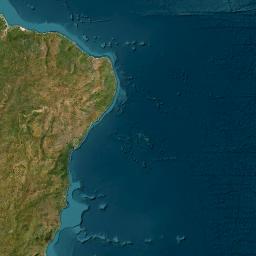 Previsão do tempo para todas as Regiões do Brasil - Climatempo