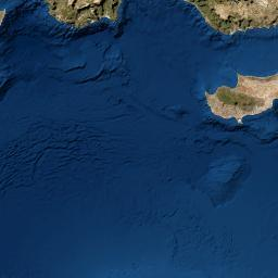 University of Athens - Earthquakes of the last 2 days in Greece 31af9de33c4