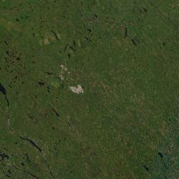 Karta Sverige Pajala.Karta Pajala Kommun Pajala Kommun Map N All Com