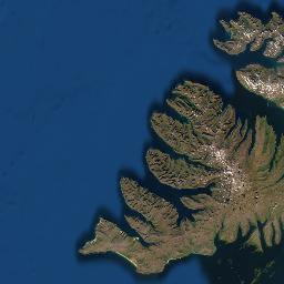 Leaflet map created with folium and GeoJSON - bl ocks org