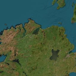 Map Of Ireland Highways.Map Of Ireland S Motorway Services Motorway Services Map Ireland