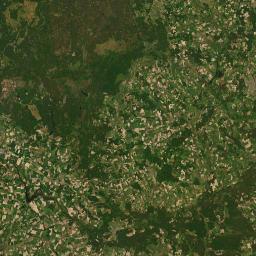 geoportal mapa satelitarna z numerami działek Zdjęcia satelitarne podlaskie, mapa satelitarna Podlaskiego