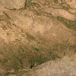 Mapa Provincia De Cordoba España.Mapa Provincia De Cordoba Espana Province Of Cordoba