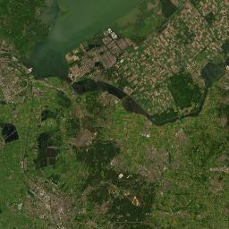 054504e1b42d7 Zdjęcia satelitarne Bosch En Duin, mapa satelitarna Bosch En Duin