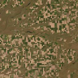 Moses lake weather radar