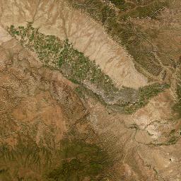 Elk Hunting in Colorado's GMU 61 - Mesa, Montrose, Ouray