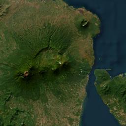 Παπούα Νέα Γουινέα που χρονολογείται