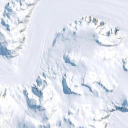 Karte (Kartografie) - Apostrophe Island - MAP[N]ALL.COM