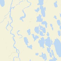 USGS Site Map for USGS 15896000 KUPARUK R NR DEADHORSE AK Map Of Deadhorse Ak on map of old harbor ak, map of nulato ak, map of akiak ak, map of tok ak, map of wasilla ak, map of kotzebue ak, map of stebbins ak, map of shemya ak, map of adak ak, map of craig ak, map of willow ak, map of emmonak ak, map of north pole ak, map of glennallen ak, map of dillingham ak, map of juneau ak, map of false pass ak, map of ester ak, map of soldotna ak, map of ketchikan ak,