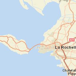 Calendrier Des Marees La Rochelle 2020.Horaires Marees Ile De Re Calendrier Des Marees Ile De Re