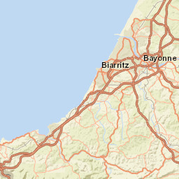 Calendrier Maree Biarritz.Horaires Marees Boucau Bayonne Calendrier Des Marees Boucau