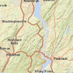 USGS Site Map for USGS 01390450 Saddle River at Upper Saddle ... Saddle River Nj Map on towaco nj map, loch arbour nj map, victory gardens nj map, ridgewood nj map, sparta township nj map, glen rock, englewood cliffs, palisades park, delran township nj map, franklin lakes, pequannock township nj map, morris county, saddle brook, edison nj map, fair lawn, middlesex nj map, upper saddle river, independence township nj map, bergen county nj map, greenwich township nj map, river edge nj map, saddle on a map, radburn nj map, brooklawn nj map, park ridge, riverton nj map, palisades interstate parkway nj map, bergen county, maurice river township nj map, far hills nj map,