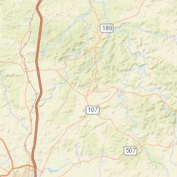 USGS Site Map for USGS 03438000 LITTLE RIVER NEAR CADIZ, KY Cadiz Ky Map on trigg co ky map, portsmouth ky map, city of franklin ky map, owensboro ky map, adolphus ky map, edinburgh ky map, bardwell ky map, elizabethtown ky map, cadiz beaches, coxs creek ky map, fairfield ky map, geneva ky map, kentucky lake ky map, adams ky map, smiths grove ky map, de mossville ky map, munfordville ky map, allen ky map, stewart county ky map, busy ky map,