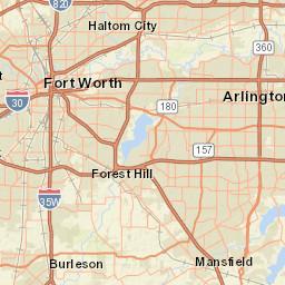 Irving City Customer Service - Watch Area - SeeClickFix