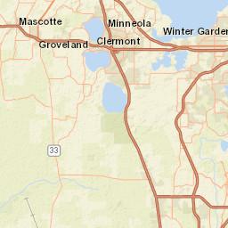 Polk County Zoning Map Polk County Data Viewer