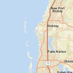 Tampa Bay, Florida news | Tampa Bay Times/St  Pete Times