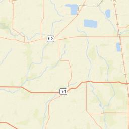 Arcadia Florida Map.Usgs Site Map For Usgs 02297310 Horse Creek Near Arcadia Fl