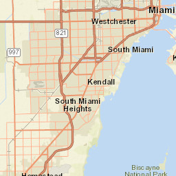 Traffic Crashes on saint johns county road map, knox county road map, weston county road map, davie road map, escambia county road map, miami-dade county gis map, saint lucie county road map, st. petersburg road map, miami-dade municipalities map, dade county city map, contra costa county road map, sumter county road map, miami-dade area map, alameda county road map, santa rosa road map, south miami road map, miami-dade cities map, highlands county road map, gulf county road map, bay county road map,