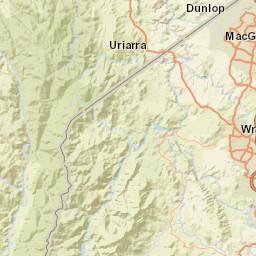 Tomtom Australia Map 935.Tomtom Australia Map 935