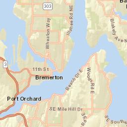 port townsend ferry schedule