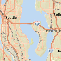 Real-time updates: Power outages in Puget Sound | KIRO-TV on pacific power outage map, detroit edison outage map, duke energy outage map, clark public utilities outage map, xcel energy outage map, northwestern energy outage map,