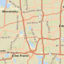 City of Eagan Lakes — Excess Nutrients | Minnesota Pollution ... Map Eagan Mn on mankato mn map, dayton's bluff mn map, wilder mn map, rosemount mn map, concordia university mn map, st. anthony mn map, hugo mn map, duluth mn map, hoyt lakes mn map, fort snelling state park mn map, crosby mn map, brewster mn map, south minneapolis mn map, champlin mn map, hibbing mn map, st cloud mn map, coates mn map, arnold mn map, mn congressional districts map, park center mn map,