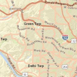 City of Covington, KY > Residents > Trash & Recycling