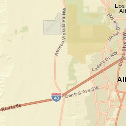 School Information Locator v3 3 (Build 0113-20170324)