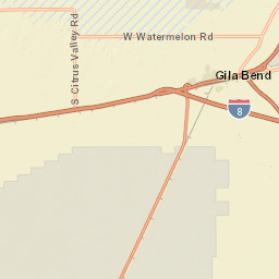 MAG|Gila Bend Zoning on san luis map, grand canyon north rim map, fort defiance map, maricopa map, sierra vista map, arizona map, gillespie dam map, prescott map, casa grande map, liberty map, rio verde map, chandler map, parker map, kingman map, paradise valley map, nogales map, cibola map, tartesso map, avondale map, tolleson map,
