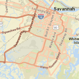 MapViewer - Savannah Area GIS on street map atlanta georgia, street map macon georgia, street map of ridgecrest, street map indianapolis indiana, street map bellevue washington, street map evansville indiana, street map jackson mississippi, street map deland florida, street map columbus ga, street map st. pete beach, street map st. john, street map st. thomas, street map palm bay, street map fort mill, street map south bend indiana, street map augusta georgia, street map of guam, street map norfolk virginia, street map waycross georgia, street map west palm beach florida,