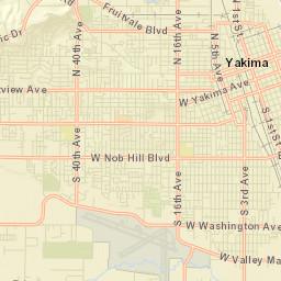 City of Yakima Public Portal Yakima Gis Map on web maps, geographic literacy maps, library maps, arcgis maps, wria maps, engineering maps, shapefile maps, satellite maps, geoportal maps, geography maps, 5 types of thematic maps, goo maps, xml maps, science maps, geospatial maps, linn county iowa flood maps, cartography maps, louisa county va plat maps,