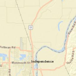 ArcGIS - Neighborhoods of Salem, Oregon on downtown salem oregon map, eugene oregon map, salem oregon zip code map, salem oregon walmart, weather salem oregon map, portland oregon us map, salem on map, marion county oregon map, salem village map, corvallis oregon map, salem oregon weather today, salem oregon county map, salem or, salem massachusetts us map, salem va map, oregon on map, salem hospital oregon state maps, salem virginia us map, salem oregon sears, salem oregon climate,