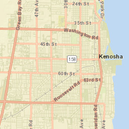 grand chute map, superior map, fond du lac zip code map, norman map, lafayette map, wilmot map, peoria map, st francis map, woodstock map, sheboygan map, fennimore map, oconomowoc map, wausau map, schererville map, prairie crossing map, waukesha map, door map, city of racine map, racine wisconsin map, greensboro map, on kenosha map