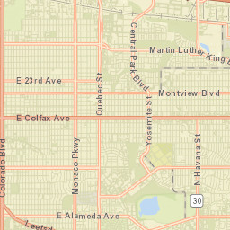 USPS.com® - Find Locations on city state zip code map, columbia sc zip code map, 80115 co zip code map, denver zip code map, colorado state zip code map, colorado area zip code map, colorado springs co zip code map,
