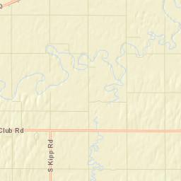 City of Salina Salina City Map Street on salina ks map online, salina kansas, interactive map of salina ks streets,