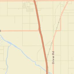 McFarland, CA - Report potholes, graffiti, street light out, and ...