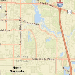 cartography maps, wria maps, linn county iowa flood maps, web maps, arcgis maps, shapefile maps, louisa county va plat maps, 5 types of thematic maps, satellite maps, geography maps, engineering maps, xml maps, geographic literacy maps, geospatial maps, goo maps, library maps, science maps, geoportal maps, on sarasota gis map