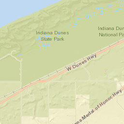 Indiana Sand Dunes National Park Interactive Map on indiana state forests map, state of indiana map, indiana limestone map, indiana caves map, campgrounds in indiana map, mccormick's creek state park map, versailles state park trail map, indiana amish communities map, indiana state map postcard, indiana state park shelters, indiana military bases map, indiana state historic sites map, maryland parks map, detailed indiana road map, indiana state fair grounds map, indiana dunes state park, indiana state park lodges, pokagon state park map, detailed downtown indianapolis map, mackinac island state park map,